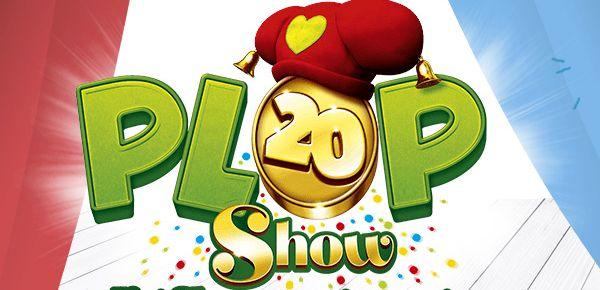 Nu al extra voorstellingen gepland van nieuwe Plopshow: Het Plop-up restaurant