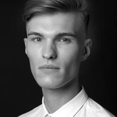 Mathieu Bekaert
