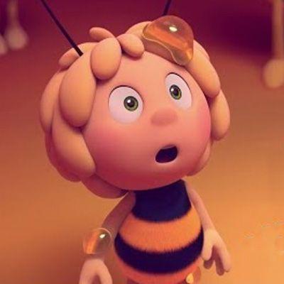 Ontdek nu de sterren van de nieuwe Maya film 'De Honingspelen'!