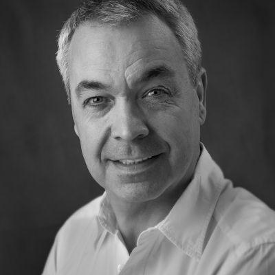 Wim Van Den Driessche