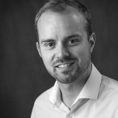 Martijn Claes