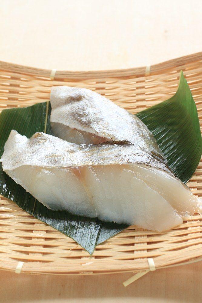 Tara chiri nabe: Japans éénpansgerecht met vis
