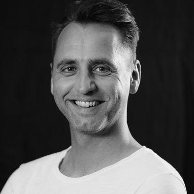 Sven Tummeleer