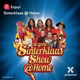 Wave11_Sinterklaas-Comms_deal_Social_1080x1080.jpg
