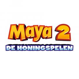Maya_film2_logo_squared.png