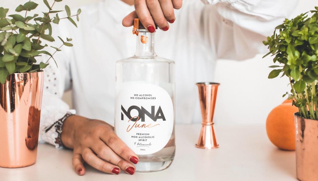 Win een fles NONA June